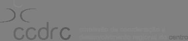 Comissão de Coordenação e Desenvolvimento da Região Centro