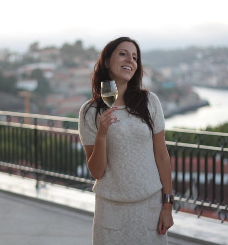 Bebiana Monteiro
