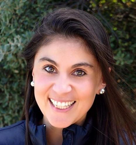 Elsa Suárez